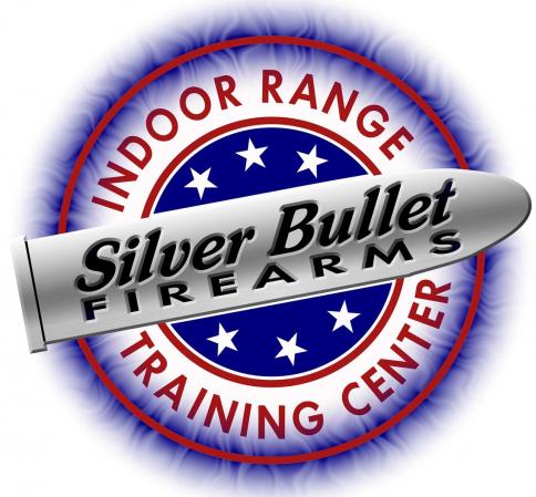 Silver Bullet Firearms