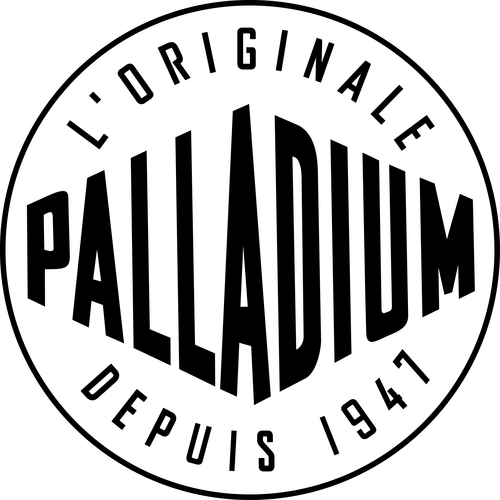 palladium_logo